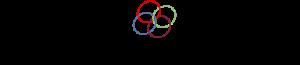 Gulf Coast Women logo